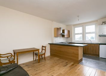 Thumbnail 4 bedroom flat to rent in Streatham Green, Streatham High Road, London