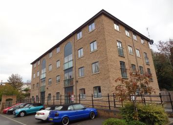 Thumbnail 2 bed flat to rent in Mill Road, Shrewsbury