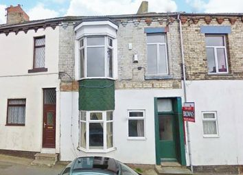 Thumbnail 2 bed flat to rent in Avon Court, High Street, Lingdale, Saltburn-By-The-Sea