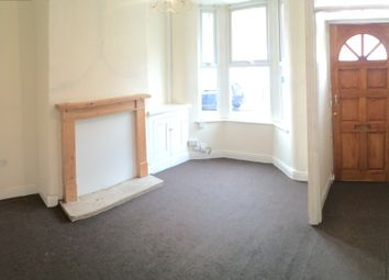 Thumbnail 2 bed terraced house to rent in Malwood Street, Dingle, Liverpool
