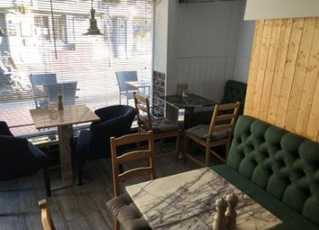 Thumbnail Restaurant/cafe for sale in High Street, Chesham