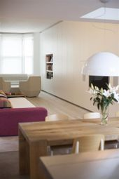 Thumbnail 5 bedroom property for sale in Roderick Road, London