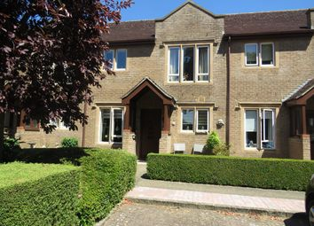 Thumbnail 1 bed property for sale in Kings End, Bicester