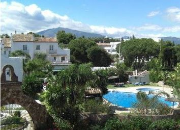 Thumbnail 1 bedroom apartment for sale in El Paraiso, Costa Del Sol, Andalusia, Spain