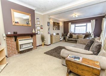 Thumbnail 4 bedroom detached house for sale in Coniston Road, Eastleigh, Hampshire