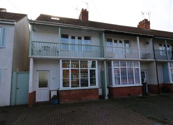 Thumbnail 3 bed end terrace house for sale in Priory Avenue, Taunton, Somerset