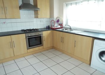 Thumbnail 3 bed property to rent in Twells Close, Nottingham