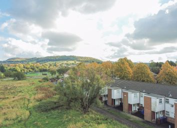 Thumbnail 2 bed flat for sale in Ribblesdale Avenue, Accrington