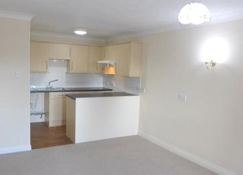 Thumbnail 1 bed flat to rent in The Belmont, Terminus Road, Bexhill-On-Sea, East Sussex
