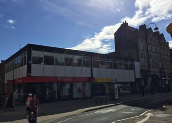 Thumbnail Office to let in Middle Chare, Chester Le Street