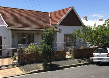 Thumbnail 3 bed detached house for sale in Woodstock, Cape Town, South Africa
