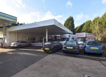 Thumbnail Industrial to let in Ashley Green Road, Chesham