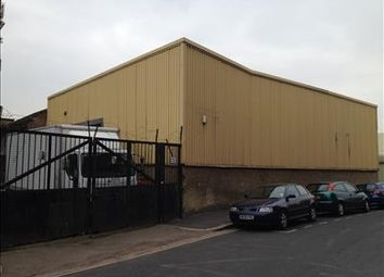 Thumbnail Light industrial to let in 3 & 4, 95 Haymerle Road, Peckham, London