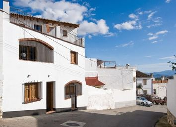 Thumbnail 3 bed town house for sale in Alozaina, Costa Del Sol, Spain