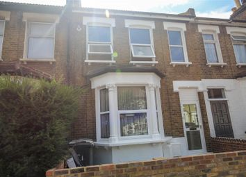 Thumbnail 2 bed flat for sale in Clifford Road, London