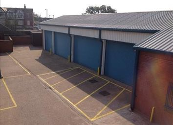 Thumbnail Light industrial to let in Rear Of 5 Belwell Lane, Mere Green, Sutton Coldfield, West Midlands