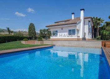 Thumbnail 7 bed town house for sale in 08328 Alella Do, Barcelona, Spain