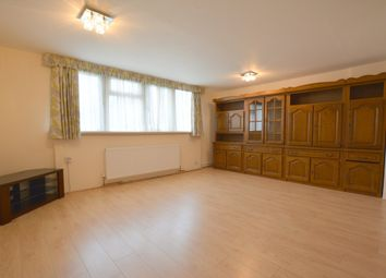 3 bed flat for sale in Shoelands Court, Annesley Avenue, London NW9