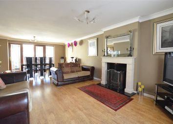 Thumbnail 3 bed end terrace house for sale in Fountains Road, Liverpool, Merseyside