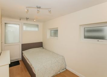 Thumbnail Studio to rent in Beresford Drive, Woodford Green