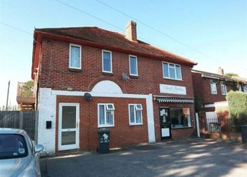 Thumbnail 3 bed flat to rent in Bond Street, Englefield Green, Egham
