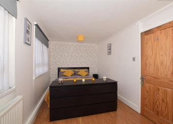 Thumbnail 3 bed flat for sale in Brunswick Road, Sutton, Surrey