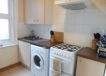 Thumbnail 1 bed flat to rent in North Street, Havant
