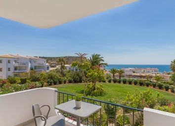 Thumbnail 2 bed apartment for sale in Praia Da Luz, Western Algarve, Portugal