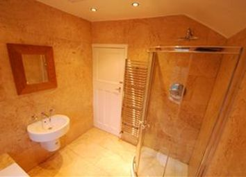 Thumbnail 4 bed semi-detached house to rent in Springbank Crescent, Leeds
