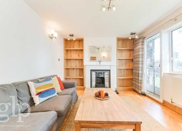 Thumbnail 1 bed flat to rent in Abercorn Place, St John`S Wood