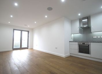 Thumbnail 2 bed flat to rent in Oasis Court, Mile End Road, Stepney Green