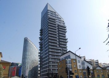 Thumbnail 3 bedroom flat to rent in 9 Province Square, Canary Wharf