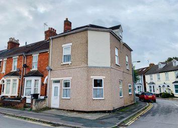 Thumbnail Studio to rent in Kent Road, Swindon