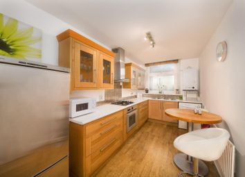 Thumbnail 1 bed flat for sale in Barrack Road, Newcastle Upon Tyne