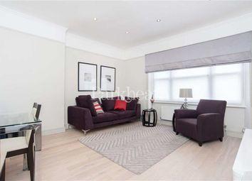 Thumbnail 1 bed flat to rent in Belsize Park, Belsize Park, London