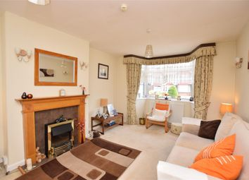 Thumbnail 3 bed terraced house for sale in Ash Close, Carshalton, Surrey