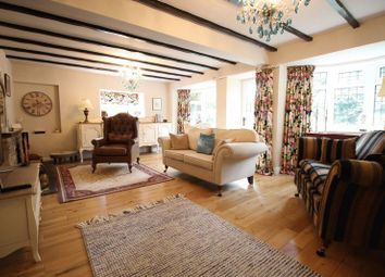 Thumbnail 3 bed cottage for sale in Yedmandale Road, West Ayton, Scarborough