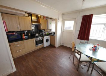 2 bed property to rent in Park View Avenue, Burley, Leeds LS4