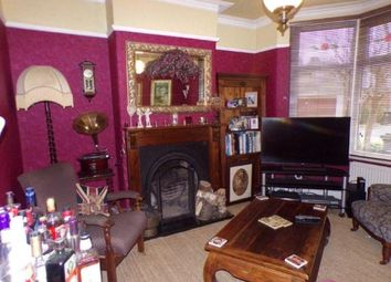 Thumbnail Terraced house for sale in Farr Road, Enfield, London
