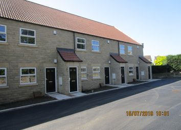 Thumbnail 2 bedroom flat to rent in 40B Morthen Road, Wickersley, Rotherham