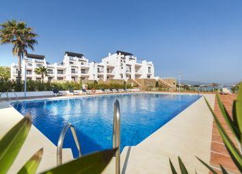 Thumbnail 2 bed apartment for sale in Spain, Málaga, Casares, Casares Playa