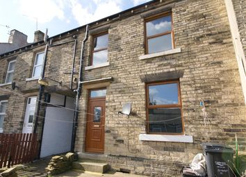 Thumbnail 2 bed property for sale in Manley Street, Brighouse
