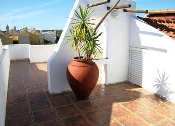Thumbnail 3 bed terraced house for sale in Santa Luzia, Santa Luzia, Tavira