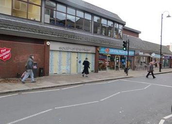 Thumbnail Retail premises to let in 56 Westow Street, Crystal Palace, London