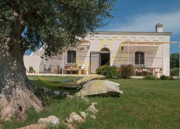 Thumbnail 1 bed property for sale in 74017 Mottola Ta, Italy