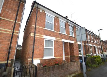 Thumbnail 2 bed semi-detached house for sale in Cleeve View Road, Cheltenham, Gloucestershire