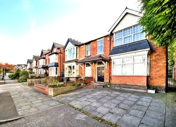 Thumbnail Room to rent in Fountain Road, Edgbaston, Birmingham