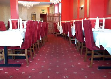 Thumbnail Restaurant/cafe to let in Greenyard, Waltham Abbey