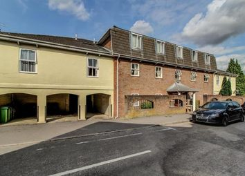 Thumbnail 1 bed flat for sale in York Mews, Alton, Hampshire
