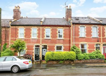 Houses For Sale In Horfield Buy Houses In Horfield Zoopla